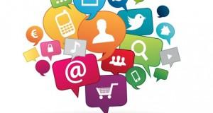 Claves estrategia Social Media Marketing