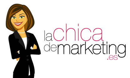 Lachicademarketing