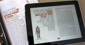tablet-libro