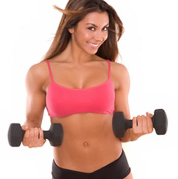 conocer gente fitness