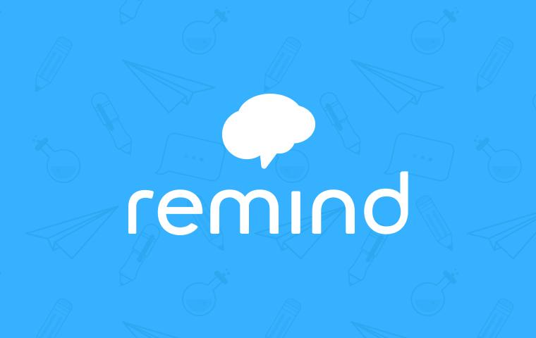 remin
