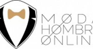 moda-hombre-online-logo-1436287082