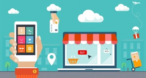 vender-con-tu-web-online