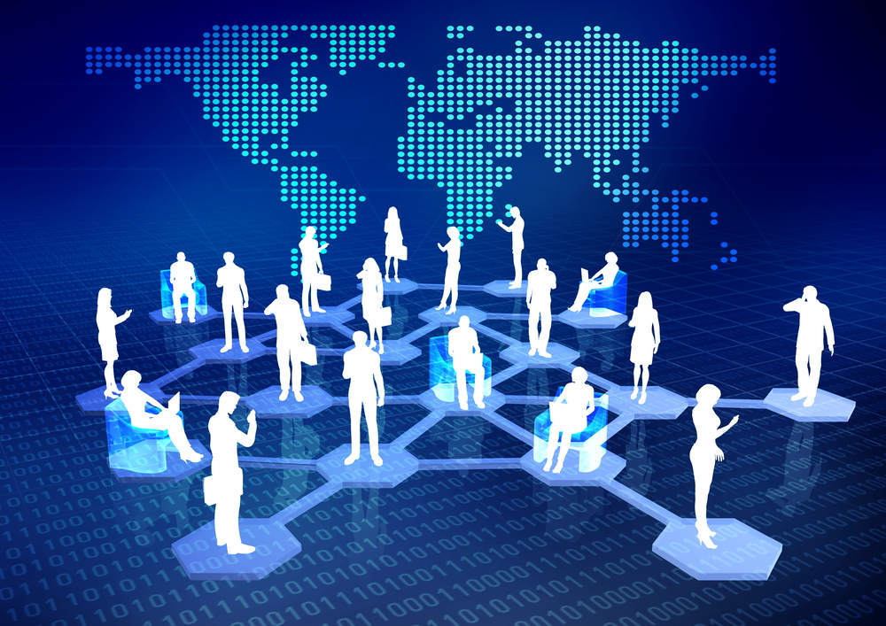 En qué consiste el marketing social? - Lachicademarketing