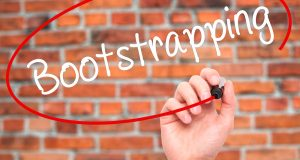 shutterstock_372717922