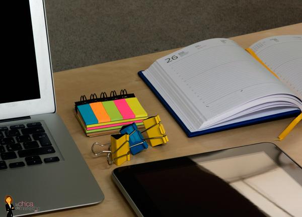 Los alumnos de Escuela de Empresa: opiniones y valoración sobre sus cursos