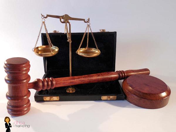 Preparación de oposiciones de Justicia con Master D