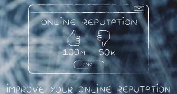 Qué sabes acerca de la reputación online