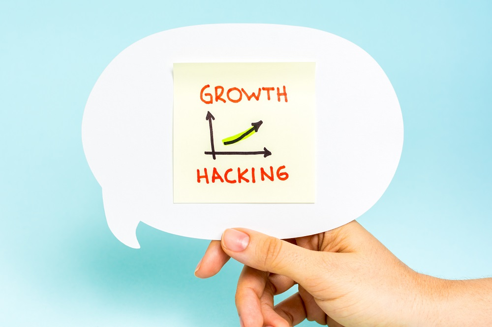 growth-hacking-informacion.jpg