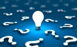 Ideas estrategias Marketing Online