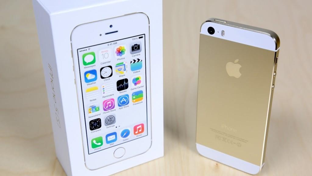 Vender tu iPhone es una manera de ganar dinero cuando ya no lo necesites o quieras cambiarlo por otro nuevo