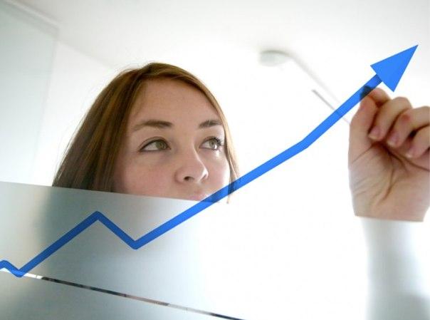 aumentar trafico y ventas web