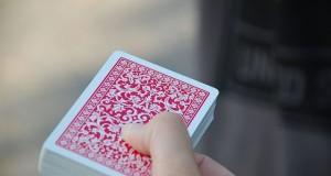 Regalos y Juegos Online