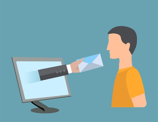 estrategias-para-conseguir-clientes-con-email-marketing-2