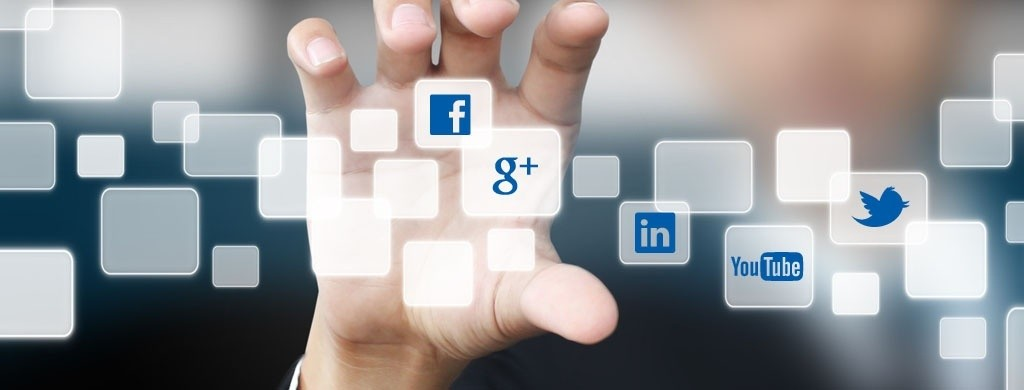 posicionamiento-redes-sociales