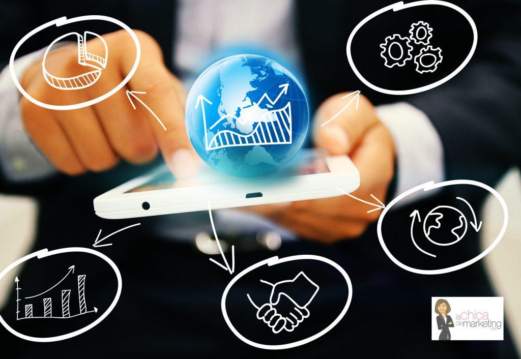 El campus online de Deusto Formación, lider en plataformas educativas