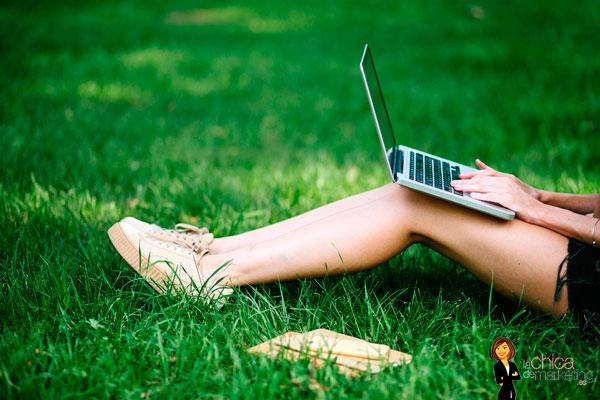 Escuela de Empresa y las opiniones sobre la formación online