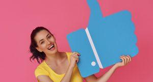 las nuevas metricas de marketing en facebook