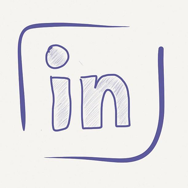 linkedin-nuevo-facebook