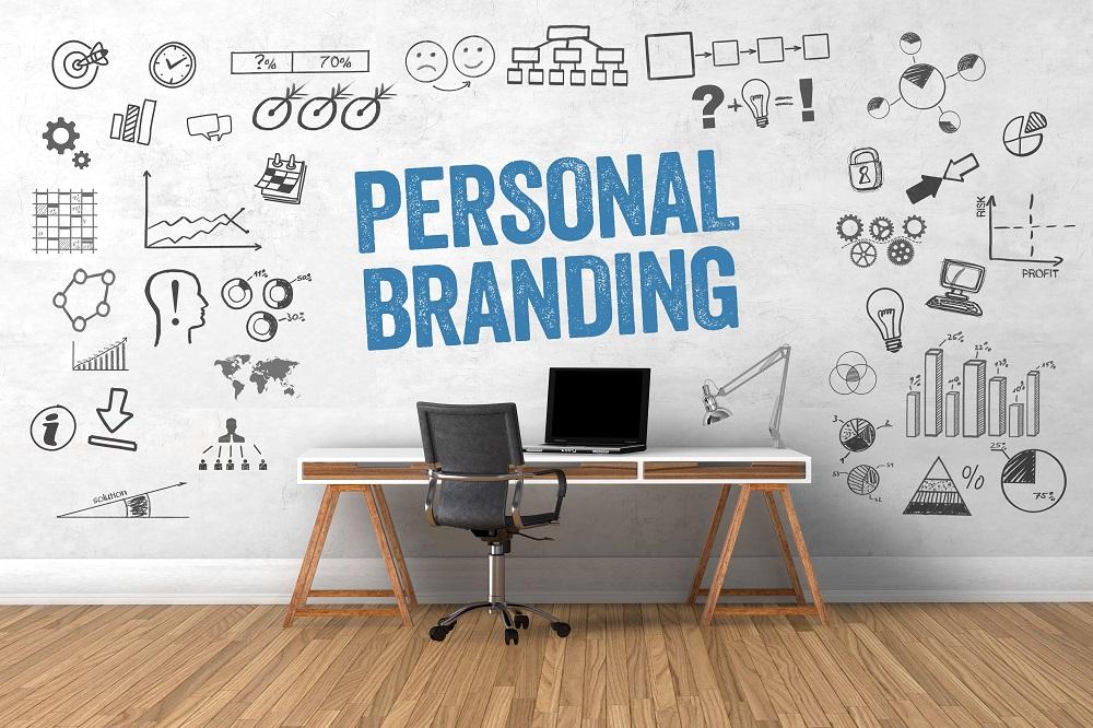 Conoce todo lo que debes saber del Personal Branding