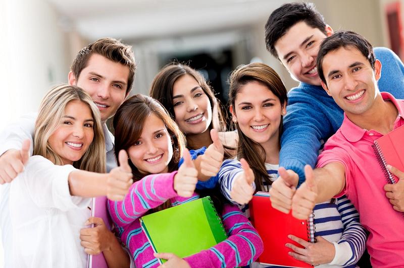Alumnos de Método Formación satisfechos con la enseñanza recibida