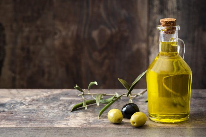 Aceites Maeva y la calidad de sus productos ecológicos