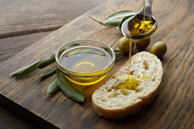 Descubre la alta calidad de los productos de Aceites Maeva