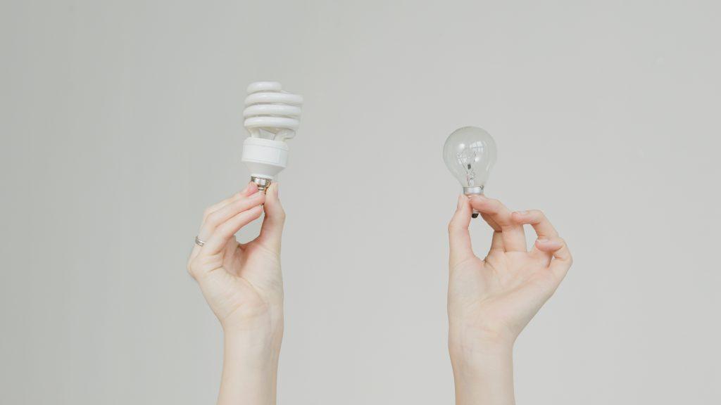 FC Energía ofrece una alternativa para el suministro energético con grandes ventajas para el consumidor