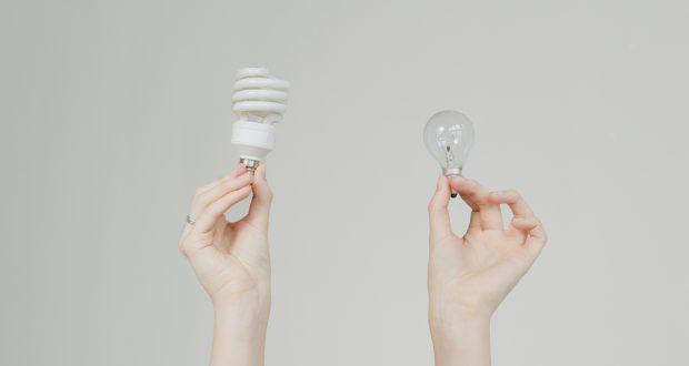 FC Energía ofrece una alternativa para el suministro energñetico con grandes ventajas para el consumidor